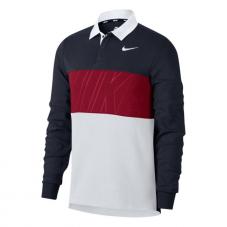 Поло Nike SB Dry Top Polo