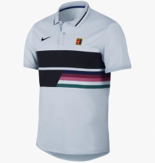 Поло Nike Cout MB NT Polo