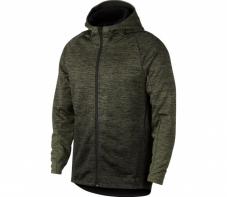 Реглан Nike Therma Max Sphere Training Jacket