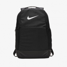 Рюкзак Nike Brasilia M Backpack 9.0