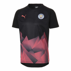 Футболка Puma Manchester City FC International Jersey
