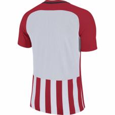 Футболка Nike JR Striped Division III