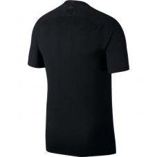 Футболка Nike VaporKnit II SS Jersey