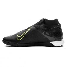 Футзалки Nike Phantom VSN Academy DF IC