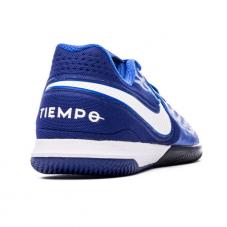 Футзалки Nike React Legend 8 Pro IC