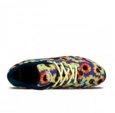 Кросівки жіночі Nike W Outburst SE