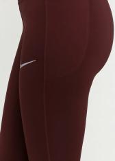 Лосіни жіночі Nike W Epic Lux Tight
