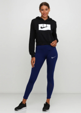 Лосіни жіночі Nike W Epic Lux Tight