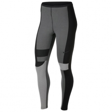 Лосіни жіночі Nike W Tech Pack Knit Running Tights