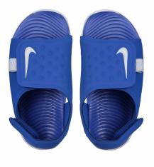Сандалі дитячі Nike Sunray Adjust 5 (TD)