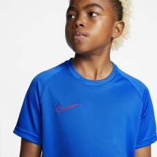 Футболка дитяча Nike JR Dry-Fit Academy