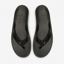 В'єтнамки жіночі Nike W Bella Kai Thon