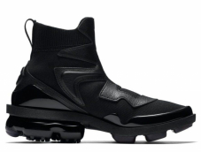 Кросівки жіночі Nike W Vapormax Light II