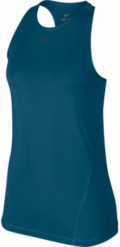 Майка жіноча Nike W NP 365 Tank Essential
