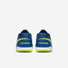 Сороконіжки Nike Tiempo Legend 8 Academy TF