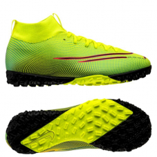 Сороконіжки дитячі Nike Mercurial Superfly 7 Academy TF MDS