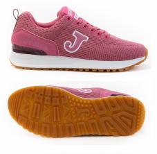 Кросівки жіночі Joma C.800 LADY 2013