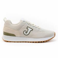 Кросівки жіночі Joma C.800 LADY 2025