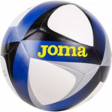 М'яч для футзалу Joma Victory Sala