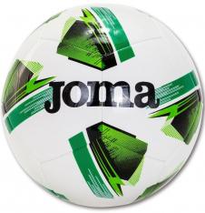 М'яч для футболу Joma Chalenge T3