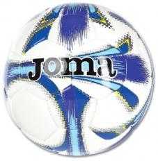 М'яч для футболу Joma Dali T4