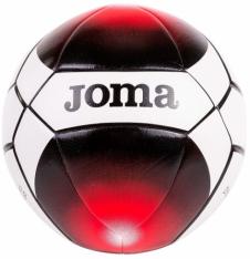 М'яч для футболу Joma DYNAMIC T5