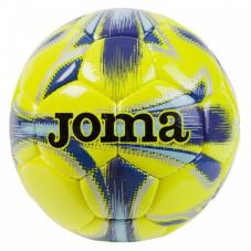 М'яч для футболу Joma Dali T5