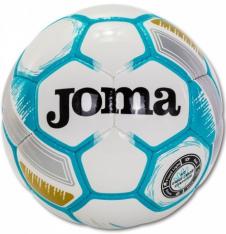 Мяч для футбола Joma EGEO T5