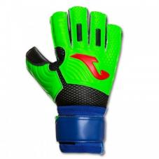 Воротарські рукавиці Joma CALCIO 20