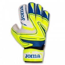 Воротарські рукавиці Joma HUNTER