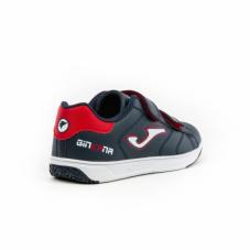 Кросівки дитячі Joma JR GINKANA 906