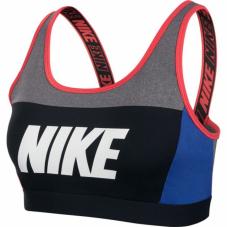 Топ Nike W Sport District Classic Bra