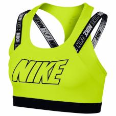 Топ Nike W Victory Compression HBR Bra