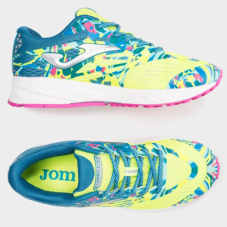Кросівки бігові жіночі Joma STORM VIPER LADY 911