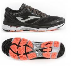 Кросівки бігові жіночі Joma HISPALIS LADY 901