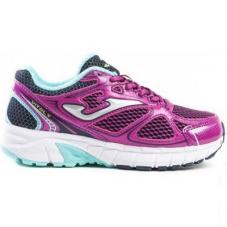 Кросівки бігові жіночі Joma VITALY LADY 919