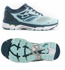 Кросівки бігові жіночі Joma HISPALIS LADY 915