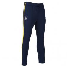 Спортивные штаны Joma сборной Украины