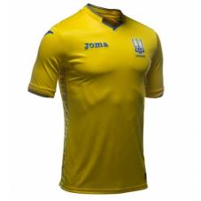 Футболка ігрова Joma збірної України