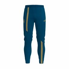 Спортивні штани Joma збірної України
