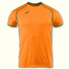 Футболка для бігу Joma OLIMPIA