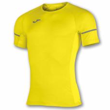 Футболка для бігу Joma RACE