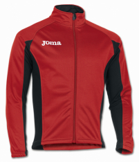 Куртка велосипедна  Joma WINTER BIKE