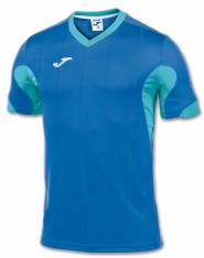 Футболка для тенісу Joma MASTER