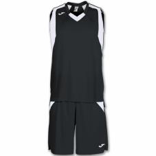 Комплект баскетбольної форми Joma FINAL