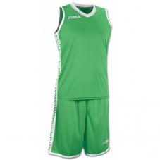Комплект баскетбольної форми Joma PIVOT