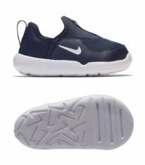 Кросівки дитячі Nike Lil' Swooch (TD)