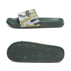 Шльопанці Lotto Oceania Camo Slide