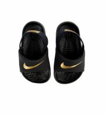 Шльопанці дитячі Nike Kawa Slide (TD)
