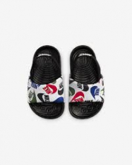 Шльопанці дитячі Nike Kawa Slide SE JDI (TD)